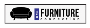 Furniture Connection Logo