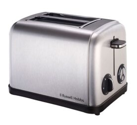 2-slice-stainless-steel-toaster