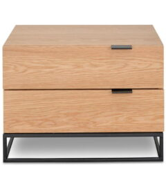 talia-bedside-table-natural-oak-bedside-table-century-core-866000_858x.progressive