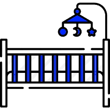 Baby and Infant Furniture